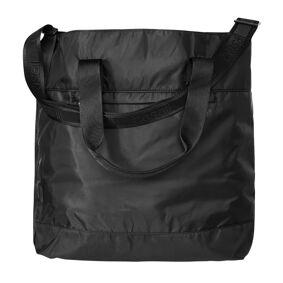 Casall Tote Bag Sort