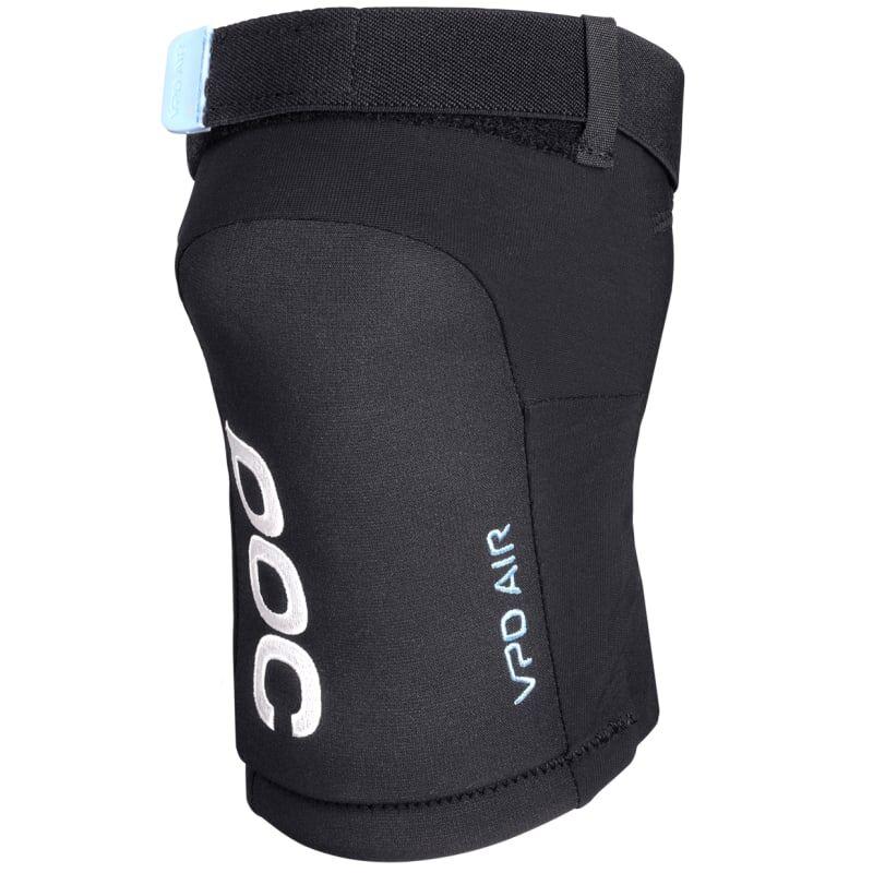 POC Joint Vpd Air Knee Sort