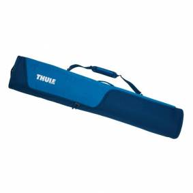 Thule Roundtrip Snowboard Bag Sort