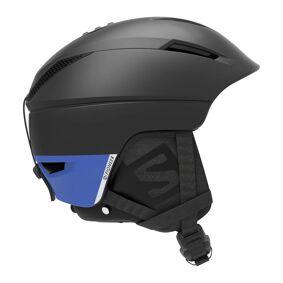 Salomon Helmet Pioneer C.air Sort