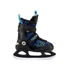 K2 Marlee Ice Blå
