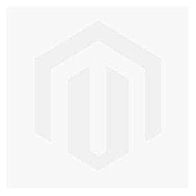 Aclima Classic Beanie - lue - Blue Sapphire