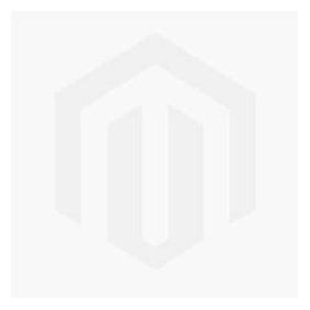Garmin Fenix 6S Sapphire GPS pulsklokke - Roségull m/grå rem