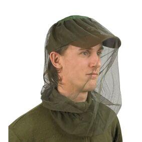 Dovrefjell myggnett for cap/hatt