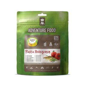 Adventure Food Pasta Bolognese - turmat