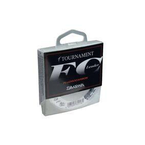 Daiwa Tournament Fluorocarbon fortom