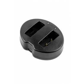 Olympus Stylus 1 5W AC adapter / lader (8.4V, 0.6A)