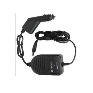 HP Pavilion g60-500 65W AC adapter / lader (18.5V, 3.5A)