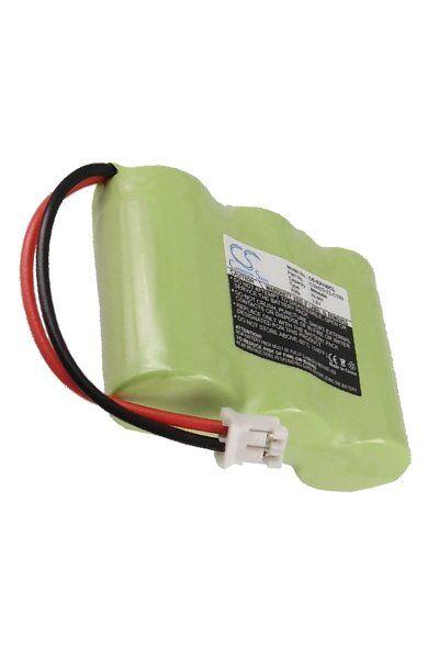 Philips Batteri (600 mAh) passende til Philips Aleor Ana TD 9220
