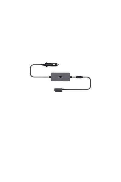DJI Mavic 2 Pro 60W AC adapter / lader (12 - 17.6V, 3.41A)