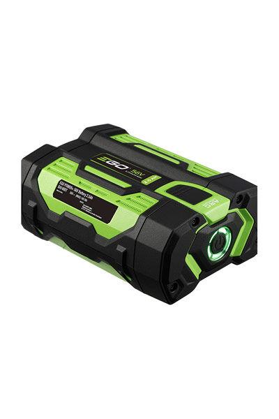 EGO Batteri (2500 mAh, Originalt) passende til EGO CS1401E