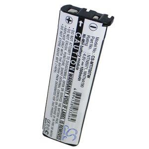 Motorola Batteri (1000 mAh) passende til Motorola iDEN i500