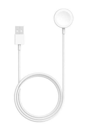 Apple Universell AC adapter / la...