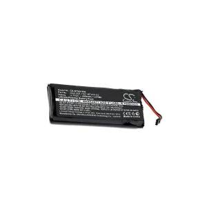 Nintendo Batteri (450 mAh, Sort) passende til Nintendo HAC-015