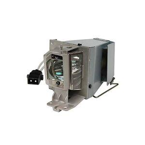 Optoma BL-FP190E Prosjektorlampe
