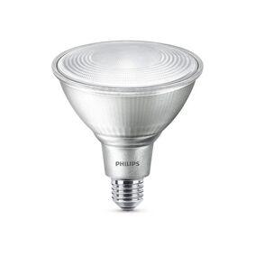 E27 Philips E27 LED-lyspærer 13W (100W) (Spot, Kan dimmes)