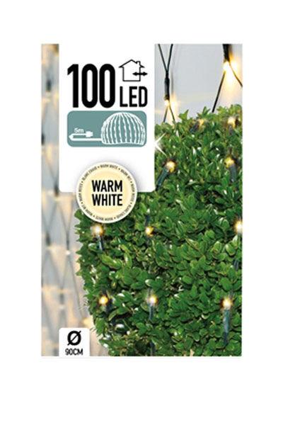 Christmas Lights LightUpgrade LED-lyspærer 2,7W (Nett-lys)