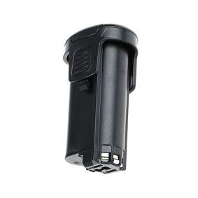 Dremel Batteri (2000 mAh) passende til Dremel 8100 Cordless Multi-Tool