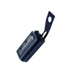 Symbol Batteri (6800 mAh) passende til Symbol MC3090R-LC48S00MER