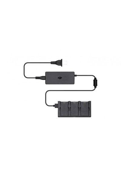 DJI DJI Spark 50W AC adapter / lader (13.05 - 230V, 3.83A)