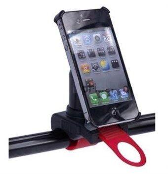 Apple Sykkelholder til iPhone 4
