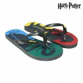 Flip Flops Harry Potter - 42