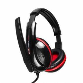 Gaming Headset Tacens MH0 med mikrofon