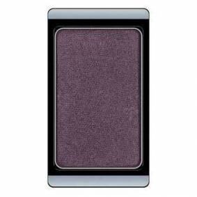 Eyeshadow Duocrome Artdeco - 252 - lemon flicker 0,8 g