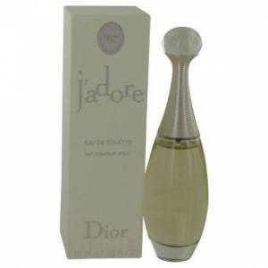 Christian Dior JADORE by Christian Dior - Eau De Toilette Spray 50 ml - for kvinner