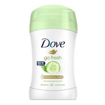 Dove Stick - 48 timer Fresh Touch - Deo Stick