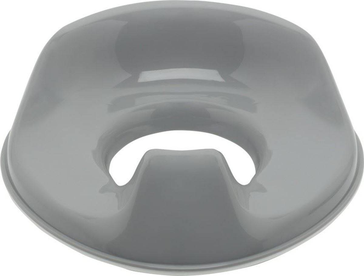 BeBe-Jou Justerbart toalettsete, Griffin Grey