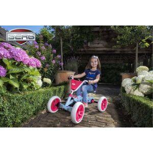 Berg Toys BERG Trbil, Buzzy Bloom