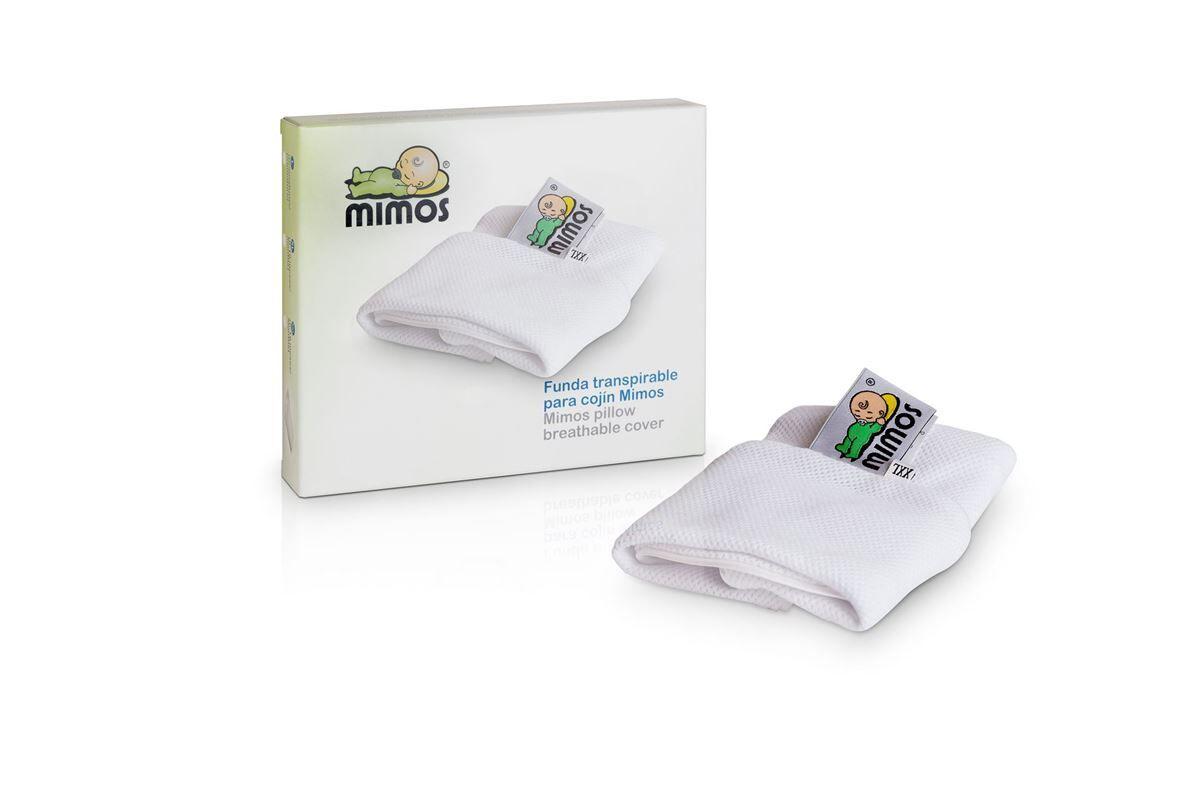 Mimos Pillow Mimos Putetrekk til Mimos M