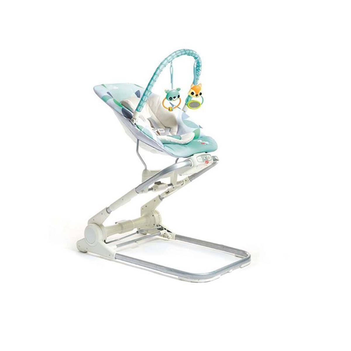 Tiny Love 3-in-1 Close to Me Bouncer - Magical
