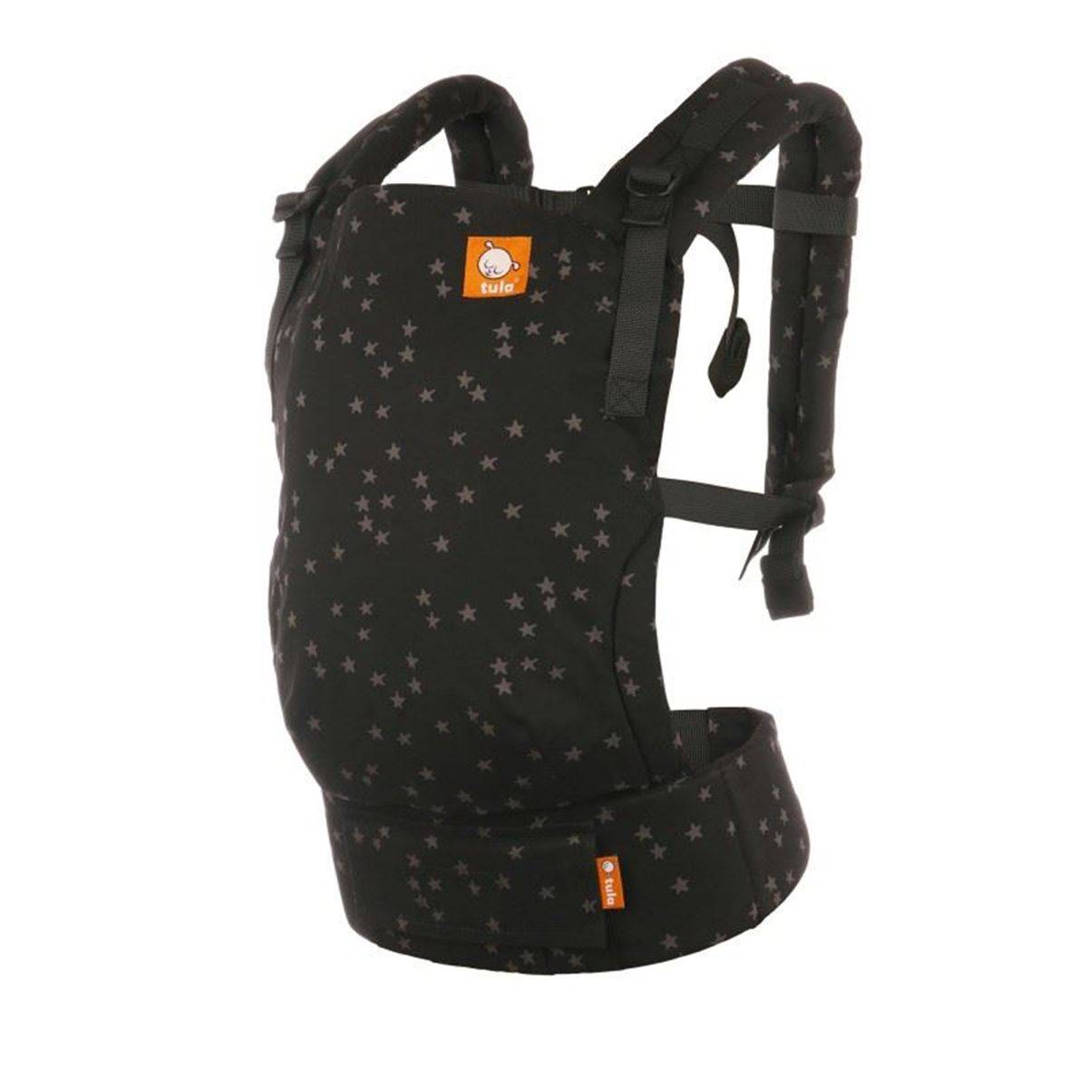 Tula Toddler Bresele, Discover