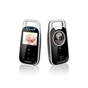 Neonate Babycall med Video, BC-8000DV