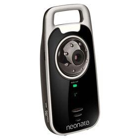 Neonate Babyenhet til BC-8000DV, Ekstra kamera til din babycall