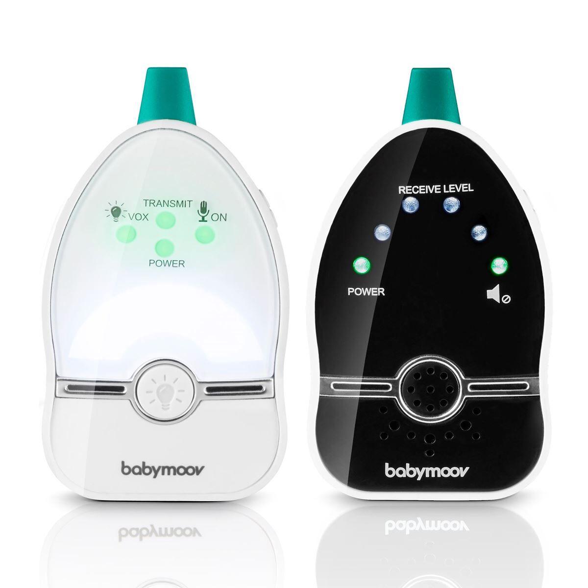 Babymoov Babymoov Easy Care Babyalarm