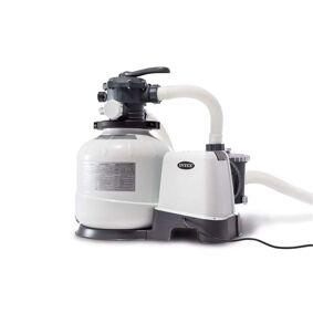 Intex Ultra XTR Sandfilter til 732cm basseng / 2800gal