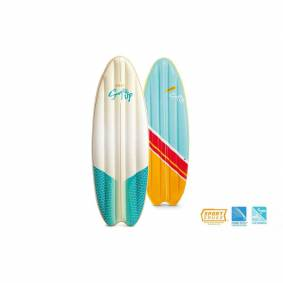 Intex Bademadrass, Surfs Up