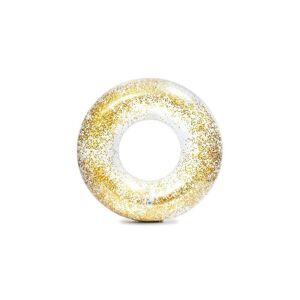 Intex Glitter Badering 120cm - Gull