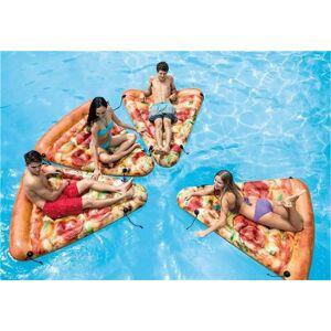 Intex Pizza Flytemadrass