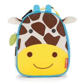 SkipHop Skip Hop Lunchies Matboks, Giraffe
