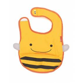 SkipHop Skip Hop Smekke, Bee