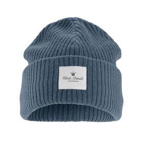 Elodie Details Wool Hat, Tender Blue 1-2r