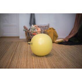 Abilica GymBall, 45 cm