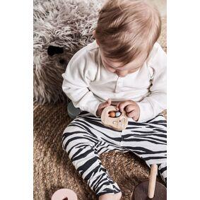 Kids Concept Tre Rangle Mammut Neo