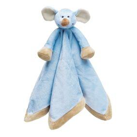 Teddykompaniet Diinglisar Sutteklut Mus