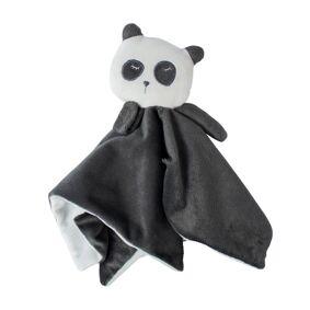 Sebra Sutteklut, Panda
