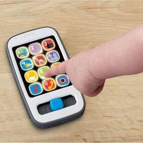 Fisher-Price Smarttelefon